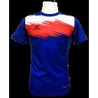 Sabah FA 2018 Jersey Player