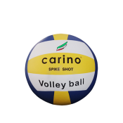 Volley Ball (1)