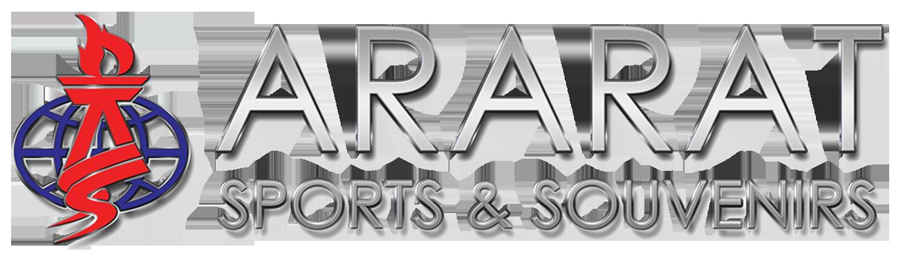 Ararat Sports