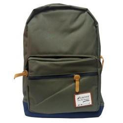 CARINO BAG - 9925 - DARK GREEN