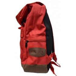 CARINO BAG - 701 - RED