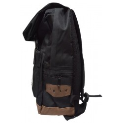 CARINO BAG - 701 - BLACK