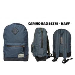 Carino Bag - 9827 - NAVY