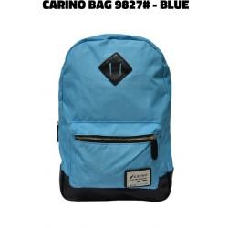 Carino Bag - 9827 - BLUE