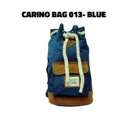 Carino Bag - 013 - BLUE