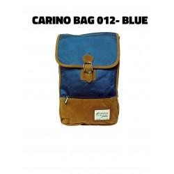 Carino Bag - 012 - BLUE