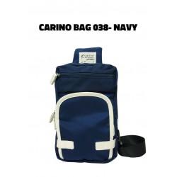 Carino Bag - 038 - NAVY