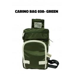 Carino Bag - 038 - GREEN
