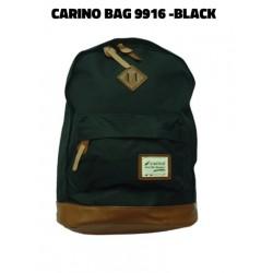 Carino Bag - 9916 - BLACK