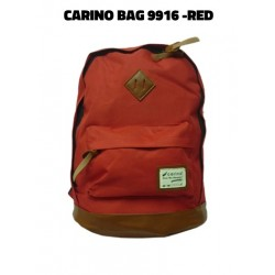 Carino Bag - 9916 - RED