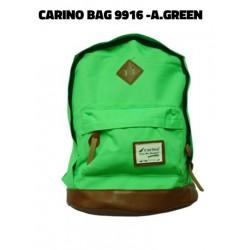 Carino Bag - 9916 - APPLE GREEN