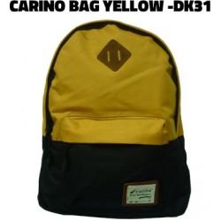 Carino Bag - DK31 - YELLOW