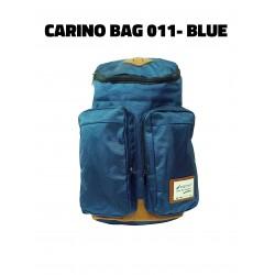 Carino Bag -011-2 - BLUE