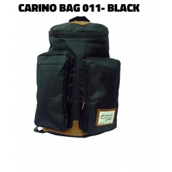 Carino Bag -011-2 - BLACK