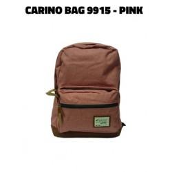 Carino Bag - 9915 - PINK