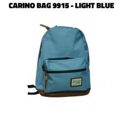Carino Bag - 9915 - LIGHT BLUE