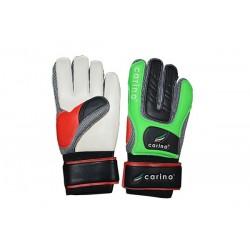 Soccer Glove - BLACK GREEN