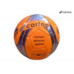 Carino Futsal Ball