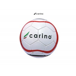 CARINO FOOTBALL CSB12001