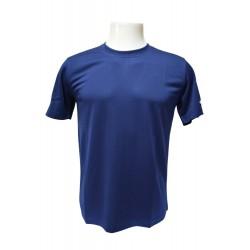 Carino T-shirt - RN0001 - NAVY