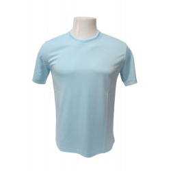 Carino T-shirt - RN0001 - LIGHT BLUE