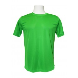 Carino T-shirt - RN0001 - GREEN