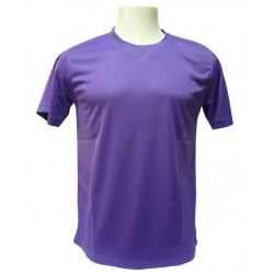 Carino T-shirt - RN0001 - PURPLE