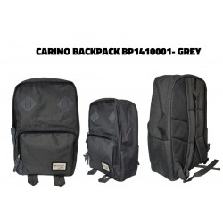 Carino Backpack