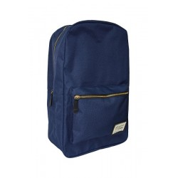 Carino Backpack - BP1410002 Navy Red
