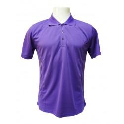 Carino Polo T-shirts - CT0002 - PURPLE