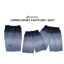 Carino Short Pants - 2801 - Navy