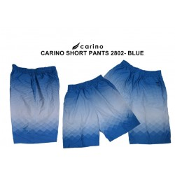 Carino Short Pants - 2802 - Blue