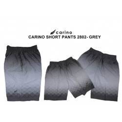 Carino Short Pants - 2802 - Grey