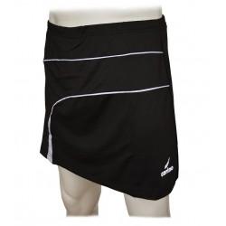 Carino Skirt - SK1101 - Black