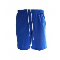 Carino Short Pants - SH15001 - BLUE