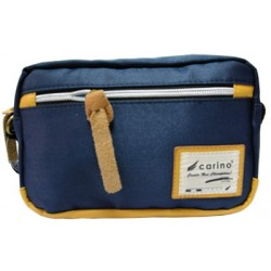 CARINO SLING BAG BA06 - BLUE