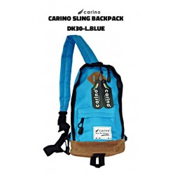 Carino Sling Backpack -DK30 - BLUE